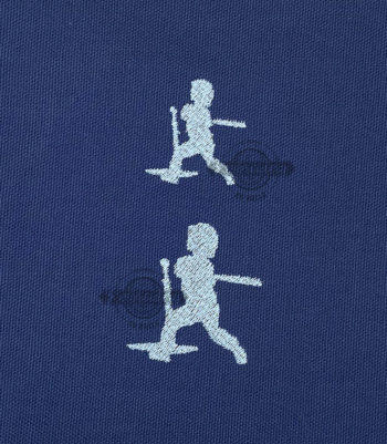 EOB-Little-Players-TBall-Swing Machine Embroidery Design