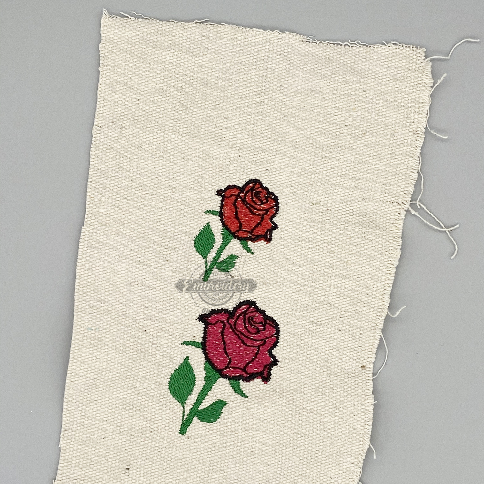 How to make a softball rose!!! I need to do this in the next 2 wks.